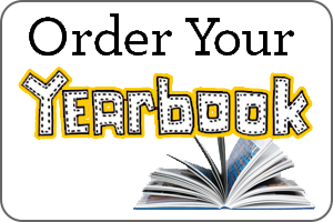 BRE (Grade PK-5) Yearbook On Sale