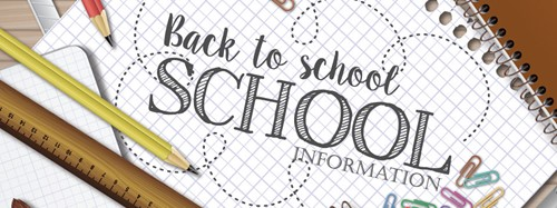 2018-2019 Back To School Information - Yellow Medicine East Middle ...