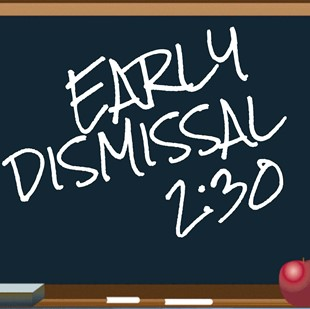 Early Dismissal linked image